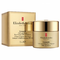 Elizabeth Arden Ceramide Lift and Firm 15ml