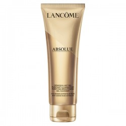 Lancome Absolue Cleansing Gel 125ml