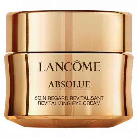 Lancome Absolue Soin Regard Revitalisant Crema Occhi Rigenerante 20ml