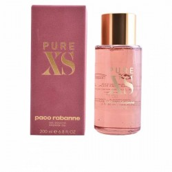 Paco Rabanne Pure XS Pure Excess for Her 80ml