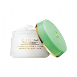 Collistar crema rassodante intensiva plus 200ml GLOW