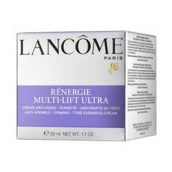 Lancome Renergie Multi - Lift Ultra 50 ml