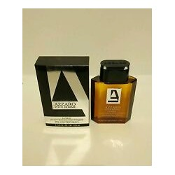 Loris Azzaro Pre electric shave 125 ml