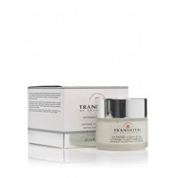 Transvital extreme light vital mask 50 ml