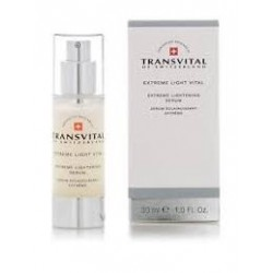 Transvital Extreme light vital serum 30 ml