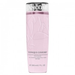 Lancome Tonique Confort 400ml