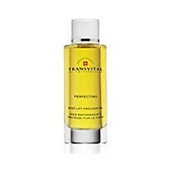 Transvitl Perfecting body lift precious oil 100 ml