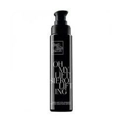Diego Dalla Palma Oh my lift Siero lifting 40 ml