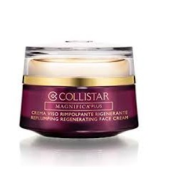 Collistar Magnifica Plus viso e collo 50 ml