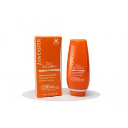 LANCASTER SUN SENSITIVE SPF 50 125 ML