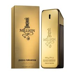 Paco Rabanne One Million edt Spray