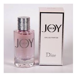 DIOR JOY EDP 50 ML