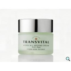 Transvital Hydra all around CREAM Anti-Age 50ml