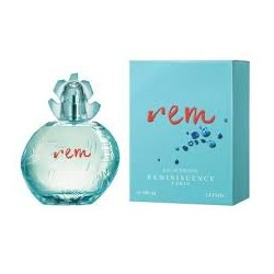 Reminiscence REM EDT 100 ML