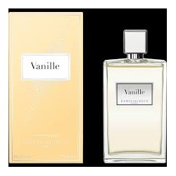 REMINISCENCE VANILLE EDT 100 ML