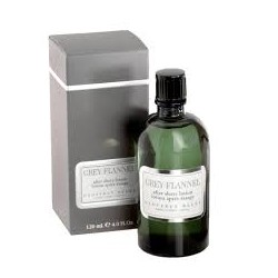 Grey Flannel Uomo AFTER SHAVE LOTION