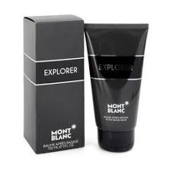 MONT BLANC EXPLORER EDP 60 ML