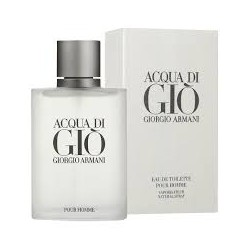 Acqua di GIO' EDT 50 ML