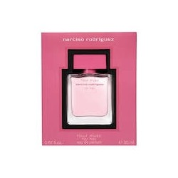 Narciso Rodriguez For Her Fleur Musc edp20 ML