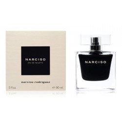 Narciso Rodriguez Narciso edt 90 ML