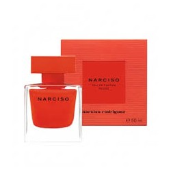 NARCISO RODRIGUEZ NARCISO ROUGE EDT 30 ML
