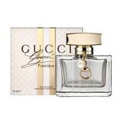 GUCCI GUCCI PREMIER EDT 30 ML SPRAY