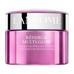 LANCOME RENERGIE MULTI- GLOW CREMA 50 ML