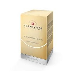 TRANSVITAL REGENERATING SERUM 50 ML