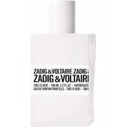 Zadig e Voltaire This Is Her