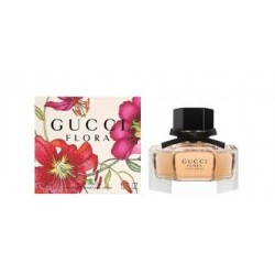 Gucci Flora edp 75 ml spray
