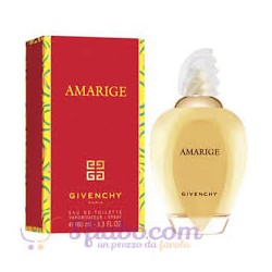 GIVENCHY AMARIGE EDT 50 ML