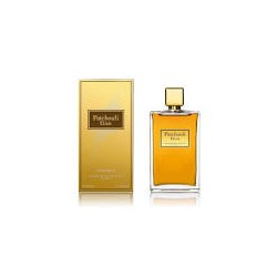 REMINESCENCE PATCHOULI ELIXIR EDP 100 ML