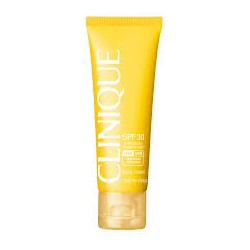 Clinique SPF 30 Crema viso 50ml