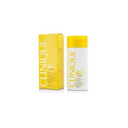 Clinique Mineral Sunscreen Lotion for Body SPF 30 125 ml