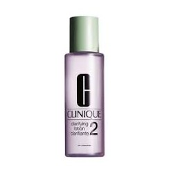 Clinique Clarifying lotion 2 400 ml