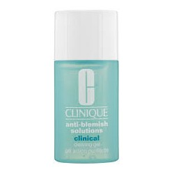 Clinique Anti-Blemish Solutions Clinical 15 ml