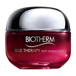 Biotherm Blue Therapy Red Algae Uplift