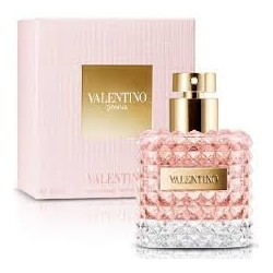 Valentino Donna Edp 50 ml spray