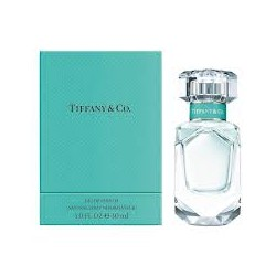 Tiffany & Co. Edp 75 ml spray