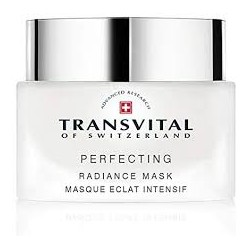 Transvital Perfecting Radiance Mask 50 ml