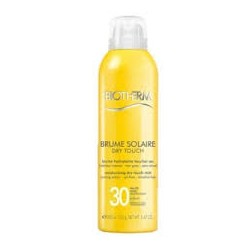 Biotherm Brume Solaire Dry Touch SPF 30