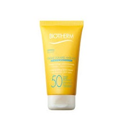 Biotherm Creme Solaire Dry Touch SPF 50