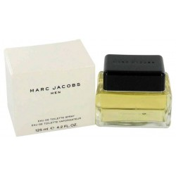 Marc Jacobs Men Eau De Toilette 125 ml Spay