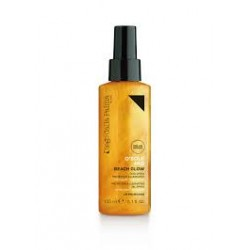 Diego dalla Palma O'Sole Mio Beach Glow 150 ml