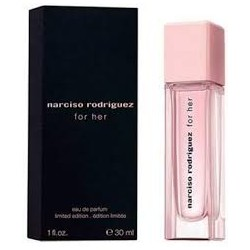 Narciso Rodriguez For Her EDP Spray 20 ML