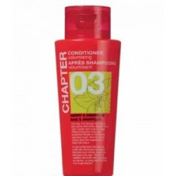Mades Cosmetic Chapter Conditioner 03