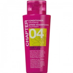 Mades Cosmetic Chapter Conditioner 04 Balsamo