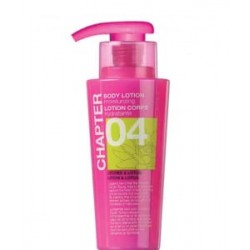 Mades Cosmetics Chapter Body Lotion 04 400 ml