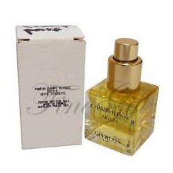 Tester Chamade Parfum 30 ml Spray