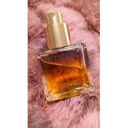 Tester Guerlain Vol De Nuit 30 ml Spray